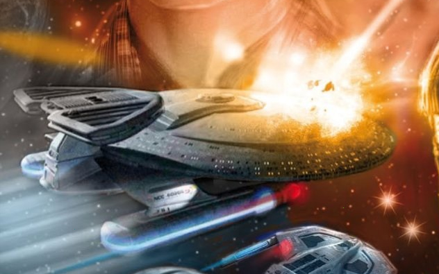 File:USS New York (Nebula class).jpg