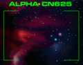 Alpha CN625 region.png