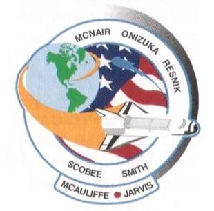 File:Challenger STS-51-L emblem.jpg