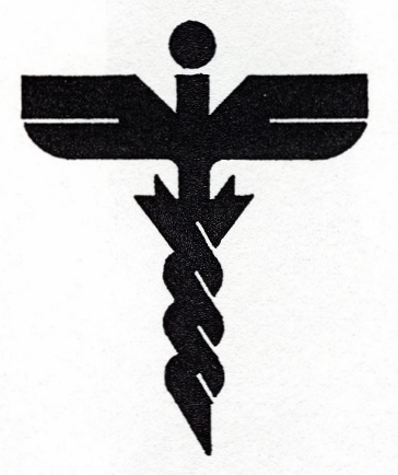 File:MedicalLogo.png