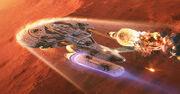 USS Allegiance