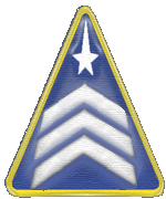 File:Maco-sergeant.png
