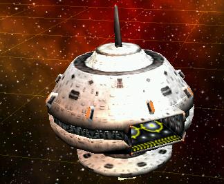 File:Armada starbase.jpg
