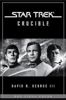 File:Crucible omnibus.jpg