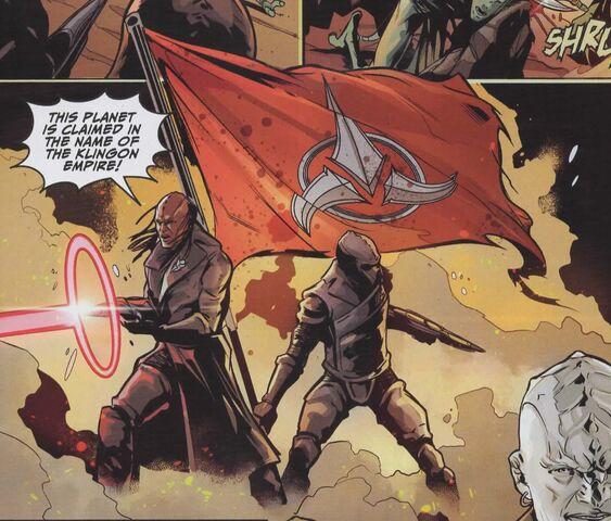 File:Klingon conquest (ar).jpg