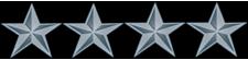 File:US o-10 rank pin.png