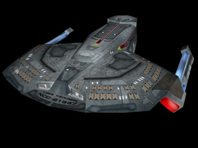 File:Saber class, Armada II.jpg