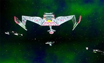 File:Excelsior incident.jpg
