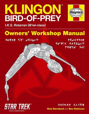 File:Klingon Bird of Prey Manual cover.jpg