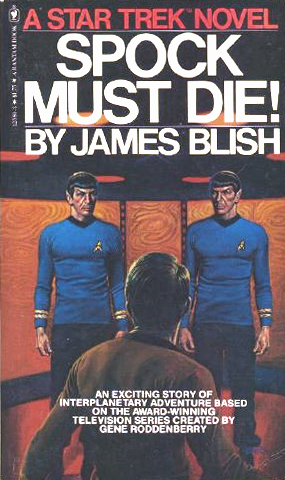 File:Spock must die 1980s.jpg
