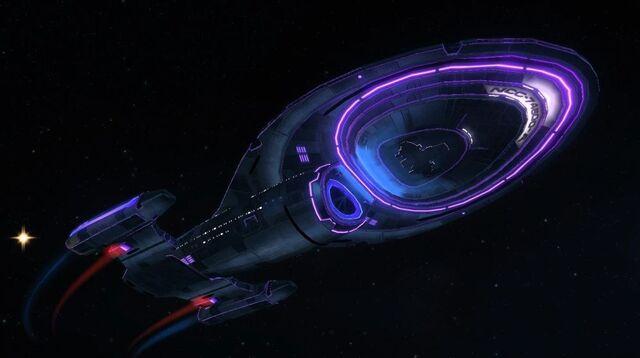 File:ISS Intrepid-A.jpg