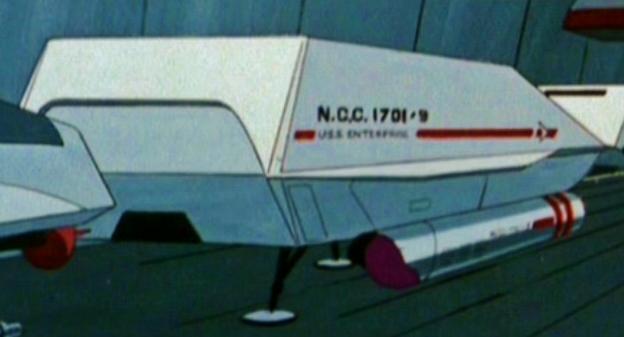 File:NCC-1701-9.jpg