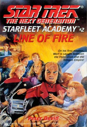 File:Lineoffirecover.jpg