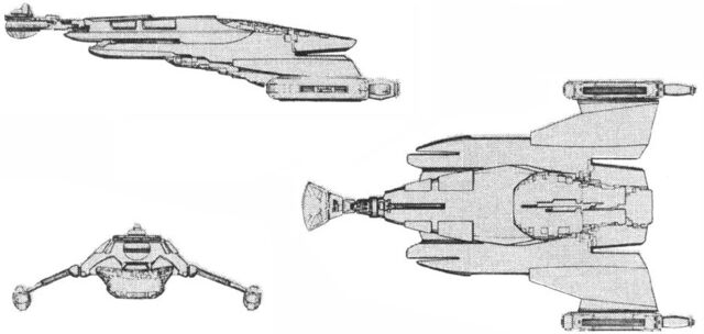 File:T-5 class.jpg