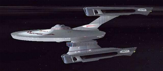 File:USS Akula.jpg