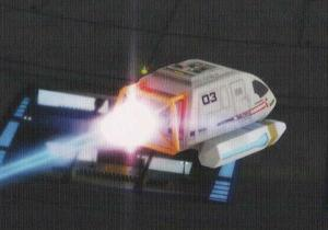 File:Shuttlepod with tractor beam emitter attachment.jpg