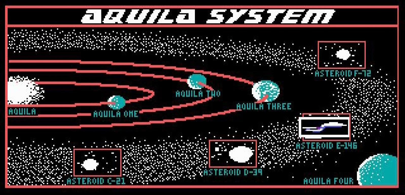 File:Aquila system.jpg