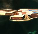 USS Phinda