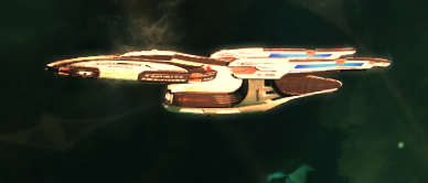 File:USS Phinda.png