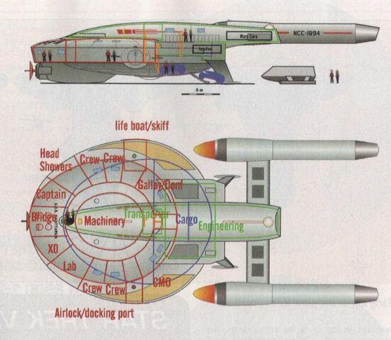 File:Archer-class internal layout.jpg