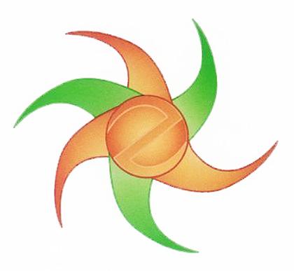 File:Zaldan insignia.jpg