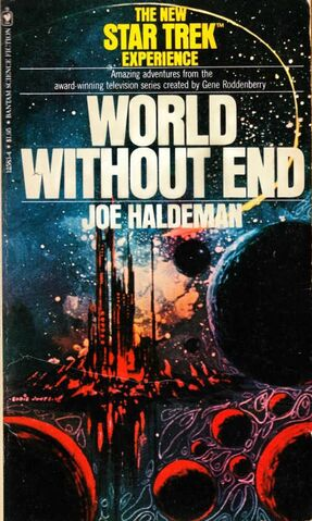 File:WorldWithoutEnd.jpg