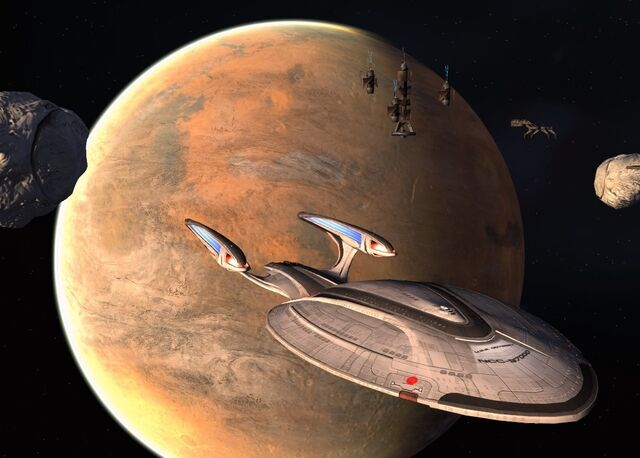 File:USS Odyssey NX-97000.jpg