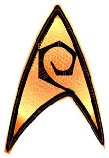 File:Enterprise ops insignia.jpg