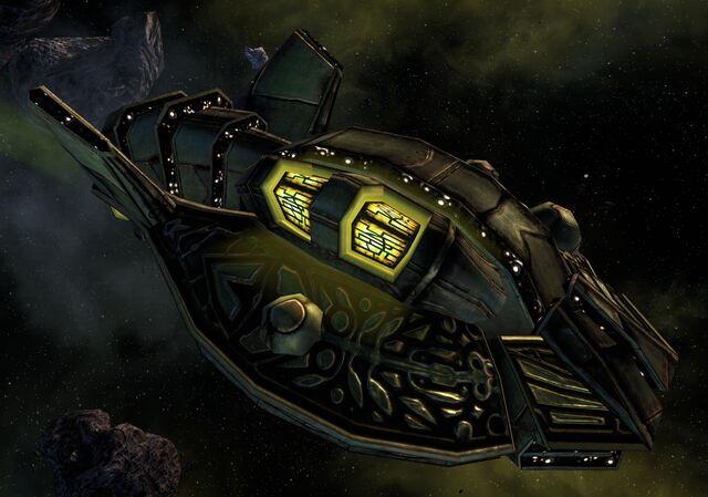 File:Orion corvette.jpg
