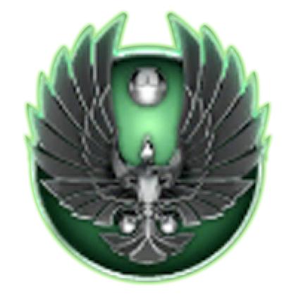File:Romulanrepublic1.jpg