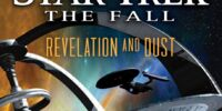 Revelation and Dust