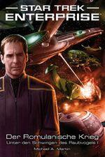The Romulan War I