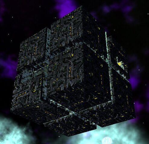 File:Borg fusion cube.jpg