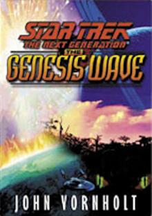 File:Genesis Wave omnibus.jpg