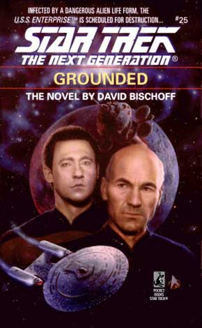 File:Grounded cover.jpg