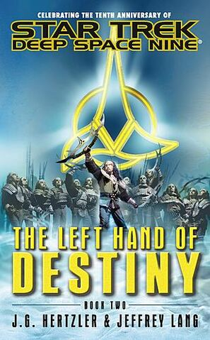 File:Left Hand of Destiny2.jpg