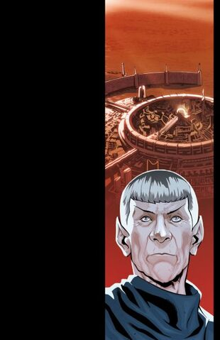 File:Spock german hardcover.jpg