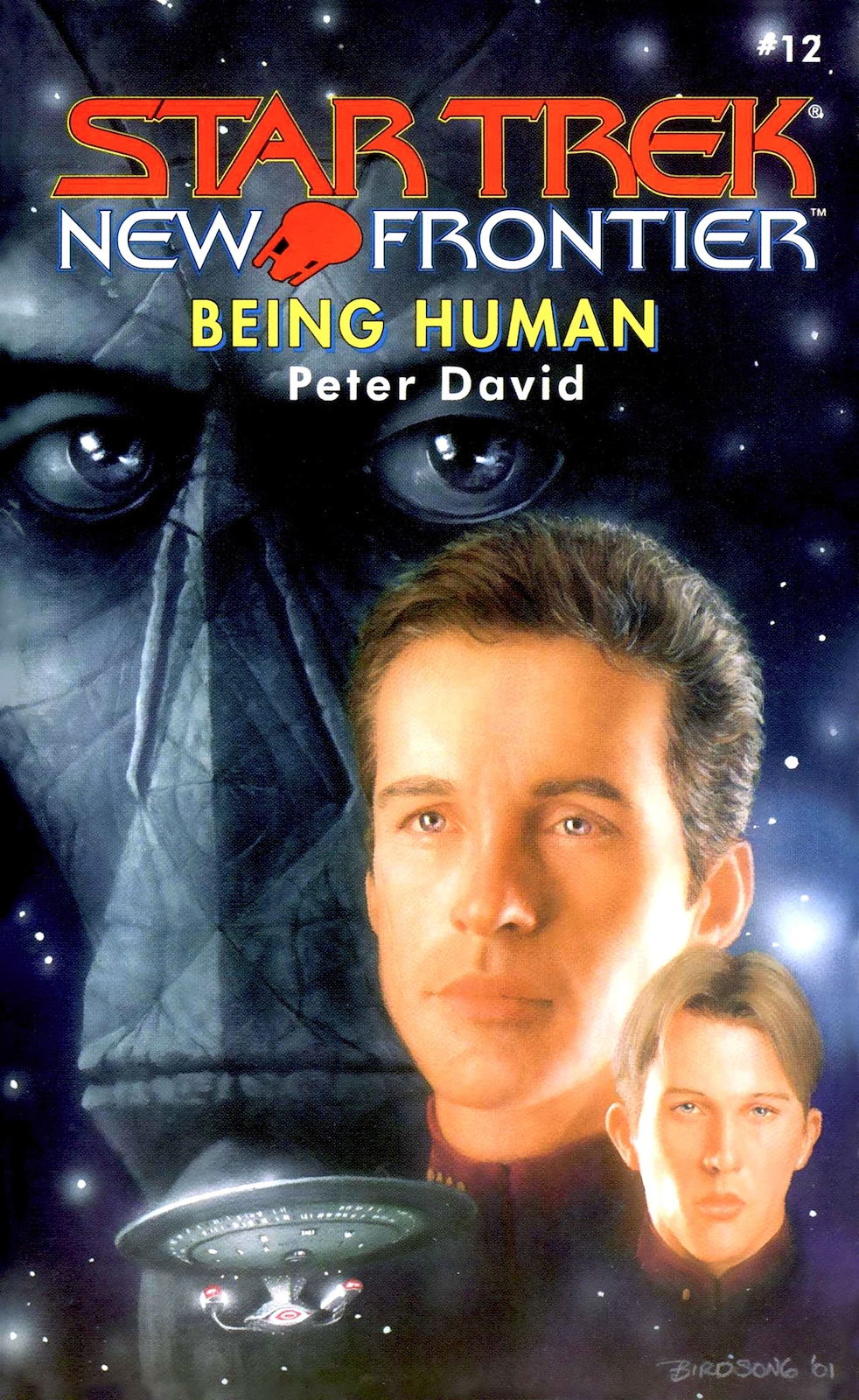 File:Being Human cover.jpg