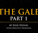 The Gale, Part I