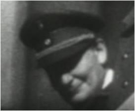 File:Hermann Göring.jpg