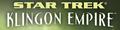 Klingon Empire title.png