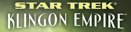 File:Klingon Empire title.png
