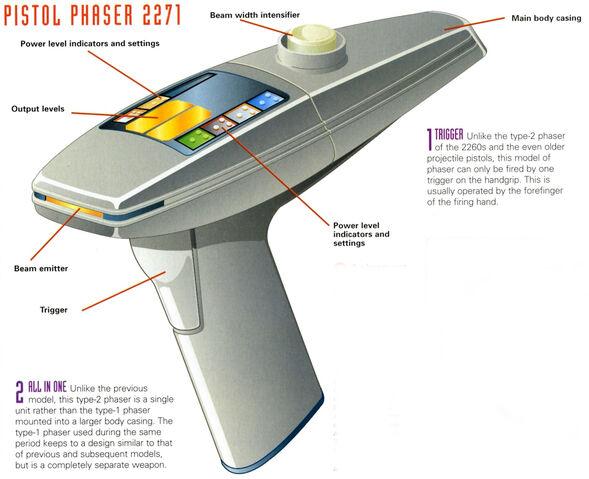 File:2270s phaser diagram.jpg