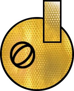 File:Fortune sci insignia.jpg