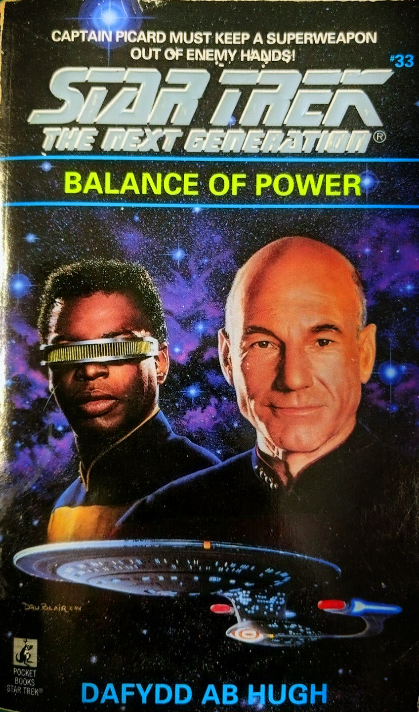 File:Balance of Power cover.jpg