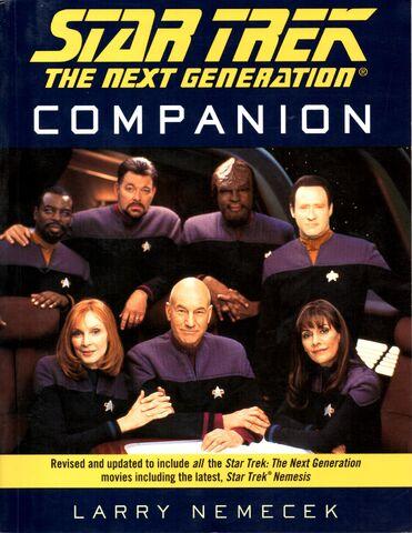 File:TNG Companion.jpg