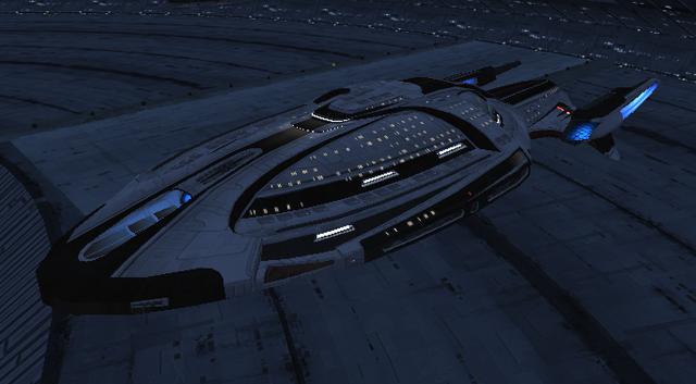File:USS Pathfinder-B.png