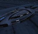 USS Pathfinder (NCC-74562-B)