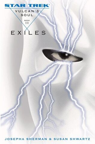 File:Exiles2006.jpg