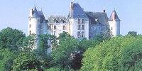 Château Thelian